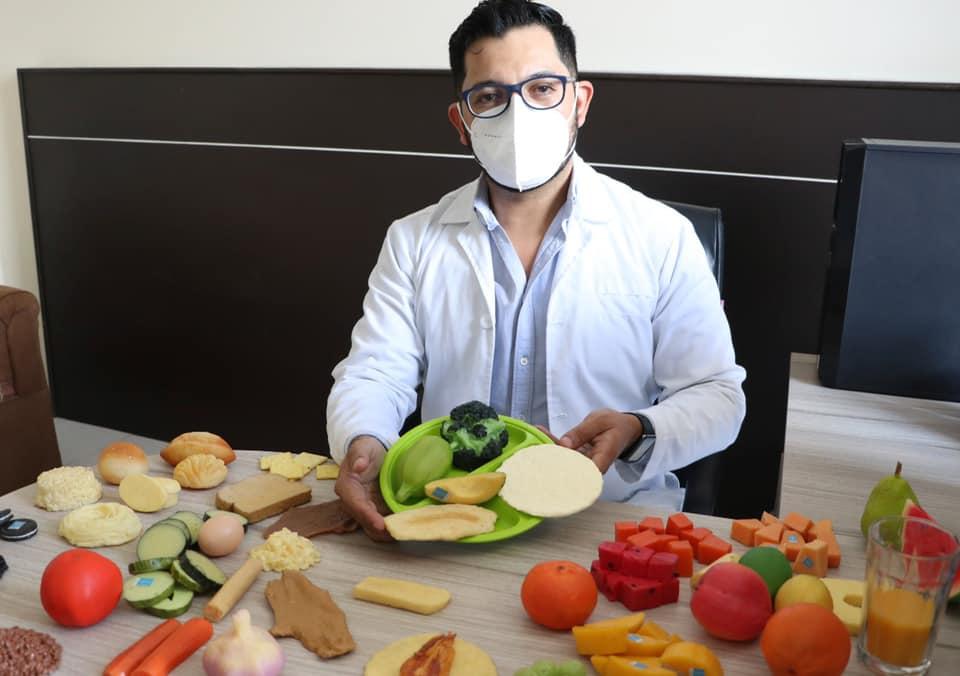 Alimentación sana, antes y después de COVID-19, previene complicaciones en la salud.jpg
