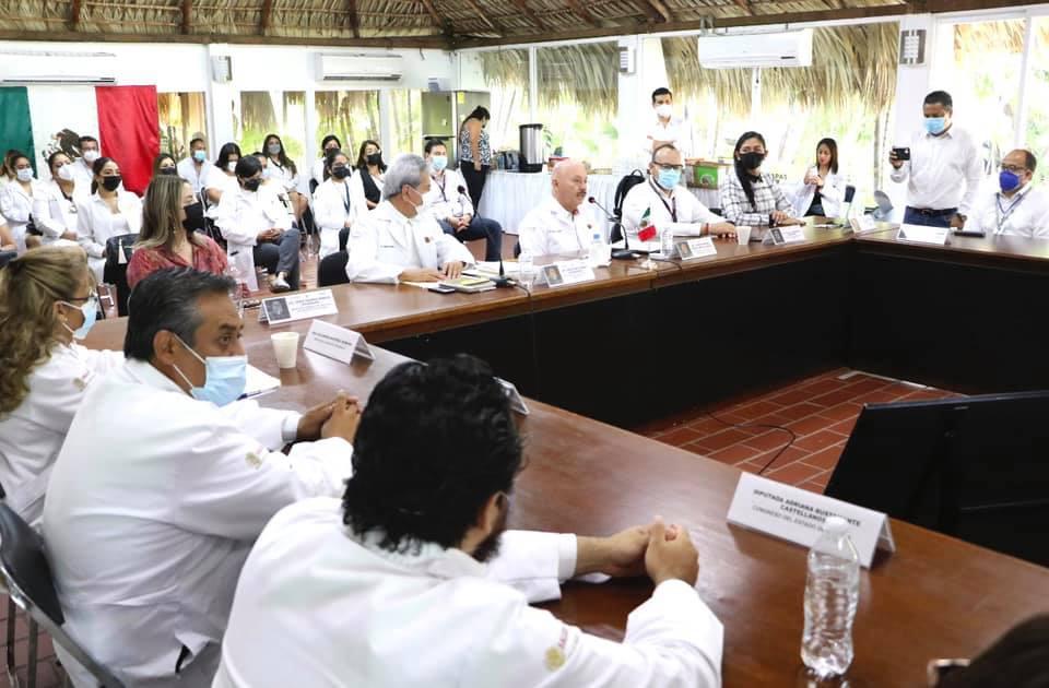 Chiapas contará con Centro de Atención y Prevención del Suicidio.jpg