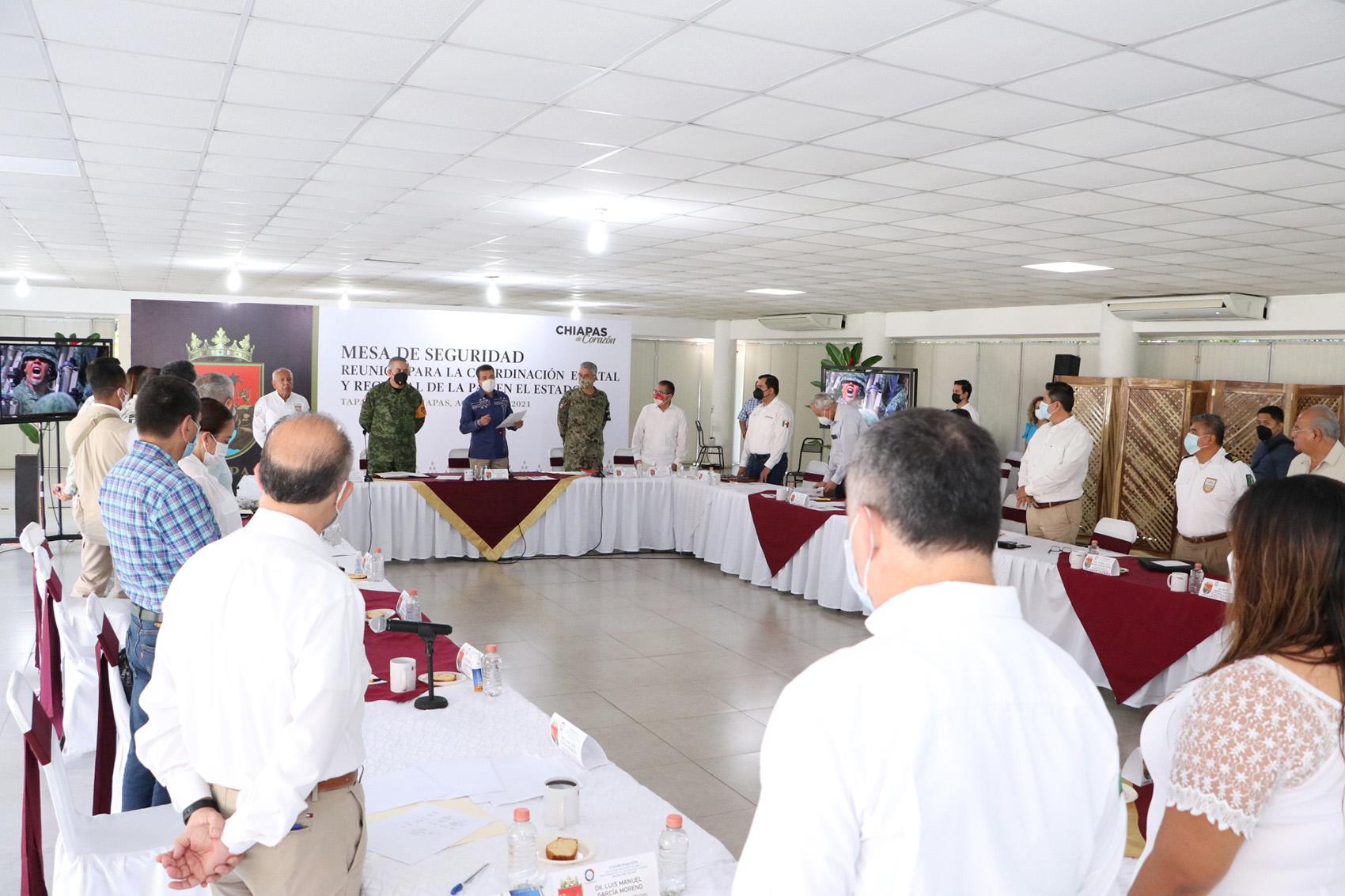 En Chiapas, el tema migratorio se atiende de manera humanitaria y solidaria.jpg