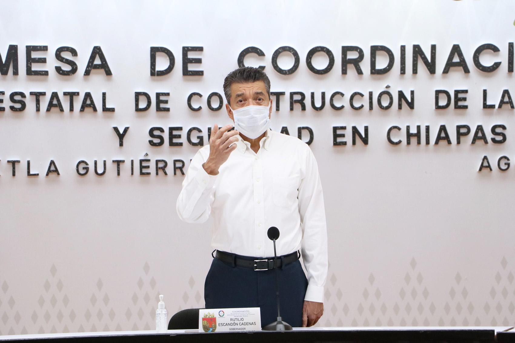 Vacunarse contra el COVID-19, la mejor manera de proteger la salud y vida.jpeg