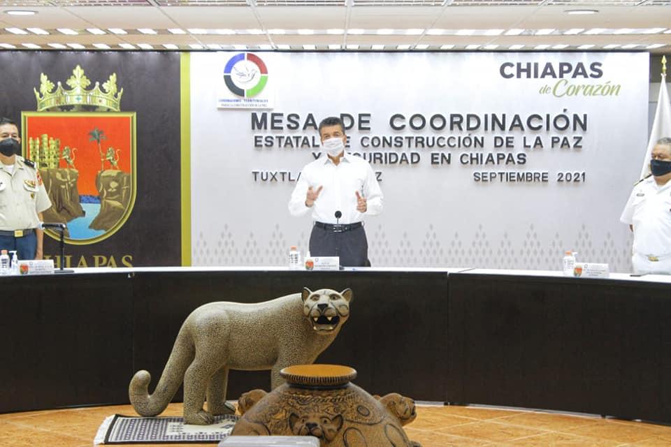 Chiapas está en semáforo verde, pero el riesgo de contagio continúa.jpg