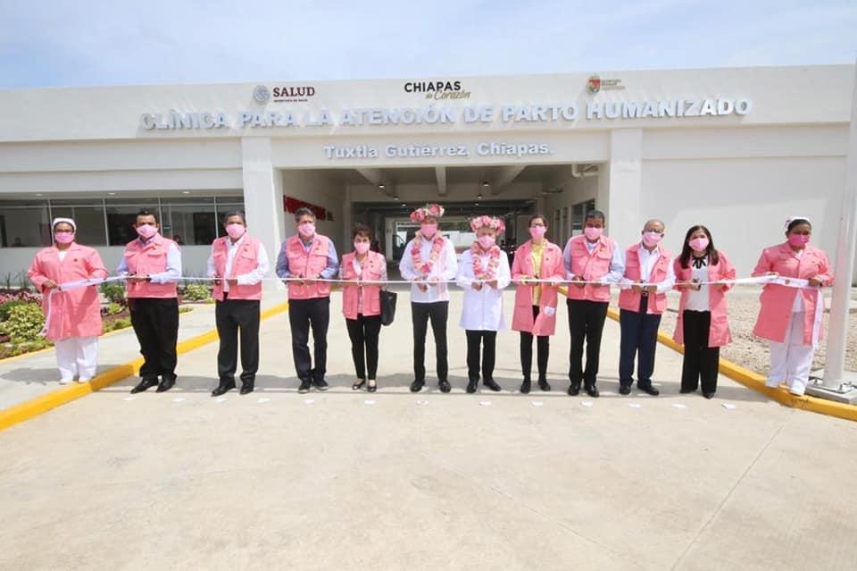 Chiapas contará con 16 clínicas para la Atención de Parto Humanizado.jpg