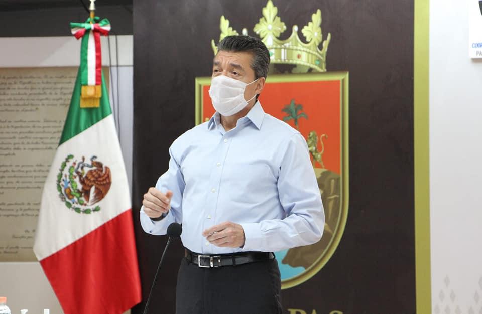 Recibe Chiapas 200 mil 70 vacunas Pfizer para proteger a la población.jpg
