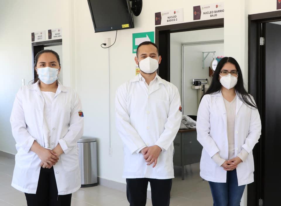 Salud lanza convocatoria para Medalla al Mérito Médico 2021.jpg