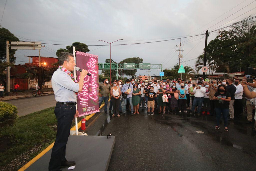 En 3 años, se han invertido 625.6 mdp en obras y en la atención de Tapachula.jpg