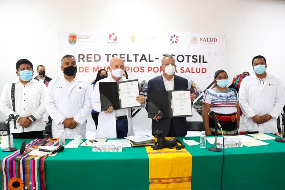 Reafirma Dr. Pepe Cruz compromiso con la salud de la Región Altos Tsotsil-Tseltal.jpg
