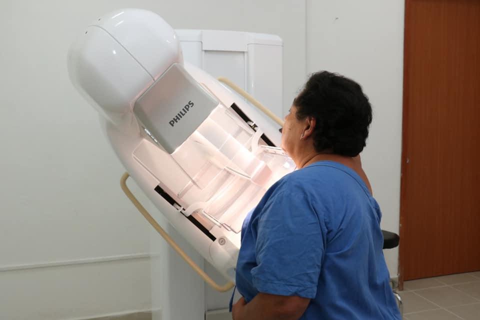 Chiapas logra certificación para ofrecer acompañamiento emocional a pacientes con cáncer de mama.jpg