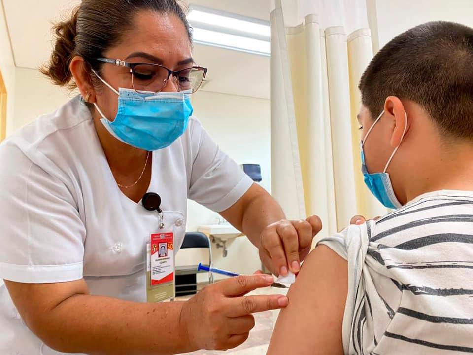 Convoca Dr. Pepe Cruz a la vacunación anticovid de adolescentes de 12 a 17 años con comorbilidades.jpg